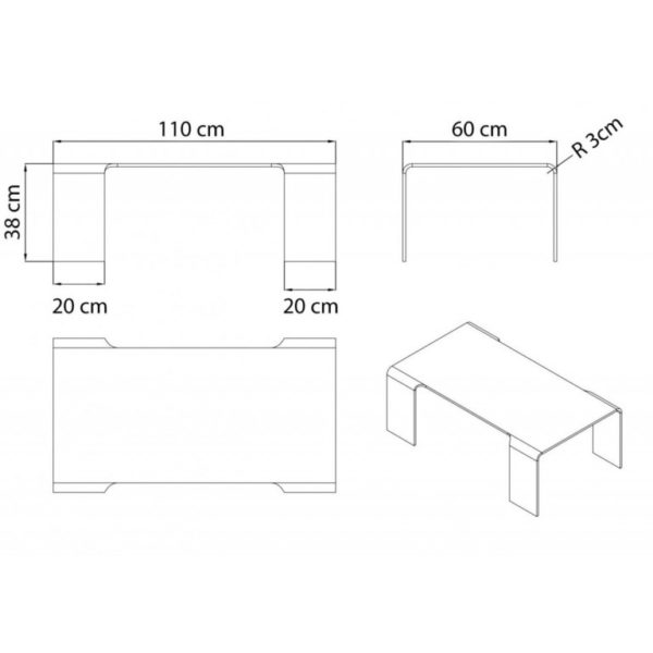 - Glass Tables Online